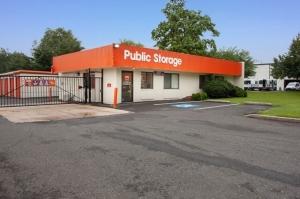 Image of Public Storage - Aston - 4021 Market Street Facility at 4021 Market Street  Aston, PA