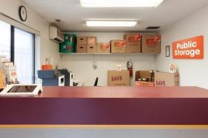 Image of Public Storage - Aston - 4021 Market Street Facility on 4021 Market Street  in Aston, PA - View 3
