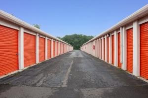 Image of Public Storage - Aston - 4021 Market Street Facility on 4021 Market Street  in Aston, PA - View 2