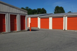 Image of Public Storage - New Windsor - 1059 Route 94 Facility on 1059 Route 94  in New Windsor, NY - View 2