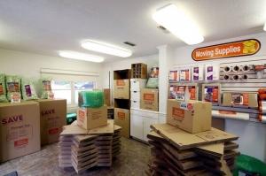 Image of Public Storage - Matthews - 10833 Monroe Road Facility on 10833 Monroe Road  in Matthews, NC - View 3