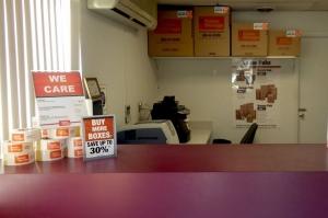 Image of Public Storage - Southampton - 950 Jaymor Road Facility on 950 Jaymor Road  in Southampton, PA - View 3
