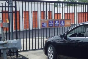 Image of Public Storage - Southampton - 950 Jaymor Road Facility on 950 Jaymor Road  in Southampton, PA - View 4