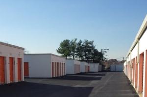 Image of Public Storage - Southampton - 950 Jaymor Road Facility on 950 Jaymor Road  in Southampton, PA - View 2