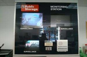 Image of Public Storage - Garden City - 1055 Stewart Ave Facility on 1055 Stewart Ave  in Garden City, NY - View 4