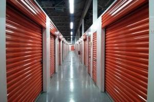 Image of Public Storage - Garden City - 1055 Stewart Ave Facility on 1055 Stewart Ave  in Garden City, NY - View 2