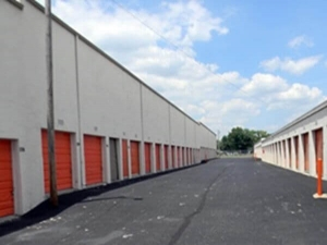 Public Storage - Dayton - 3560 Needmore Road - Photo 2