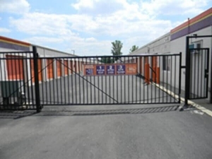 Public Storage - Dayton - 3560 Needmore Road - Photo 4