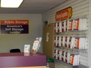 Public Storage - Dayton - 3560 Needmore Road - Photo 3