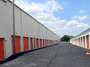 Public Storage - Dayton - 3560 Needmore Road - Photo 2