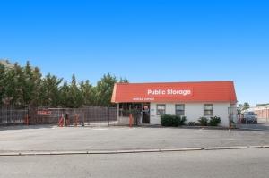 Image of Public Storage - Dover - 653 Jefferic Blvd Facility at 653 Jefferic Blvd  Dover, DE