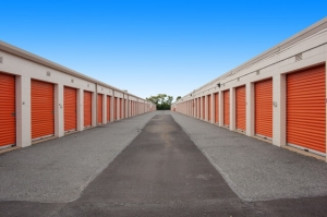 Image of Public Storage - Dover - 653 Jefferic Blvd Facility on 653 Jefferic Blvd  in Dover, DE - View 2