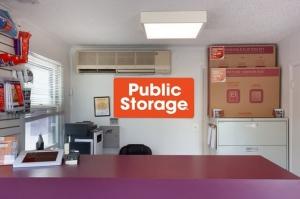 Image of Public Storage - Dover - 653 Jefferic Blvd Facility on 653 Jefferic Blvd  in Dover, DE - View 3