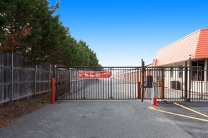 Image of Public Storage - Dover - 653 Jefferic Blvd Facility on 653 Jefferic Blvd  in Dover, DE - View 4