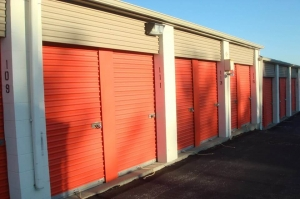 Image of Public Storage - Whitehall - 2977 MacArthur Road Facility on 2977 MacArthur Road  in Whitehall, PA - View 2