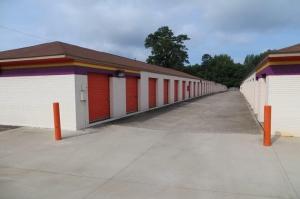 Image of Public Storage - Charlotte - 8520 E WT Harris Blvd Facility on 8520 E WT Harris Blvd  in Charlotte, NC - View 2