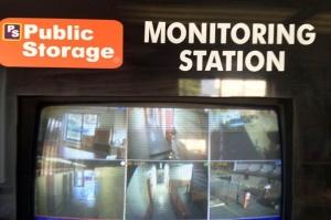 Public Storage - Pelham - 925 Spring Road - Photo 4