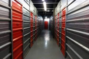 Public Storage - Pelham - 925 Spring Road - Photo 2