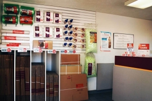 Public Storage - Dundalk - 8800 Wise Ave - Photo 3