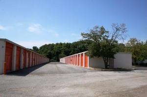 Public Storage - Dundalk - 8800 Wise Ave - Photo 5