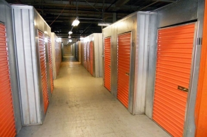 Public Storage - Cleveland - 2250 W 117th Street - Photo 2