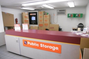 Image of Public Storage - Cleveland - 2250 W 117th Street Facility on 2250 W 117th Street  in Cleveland, OH - View 3