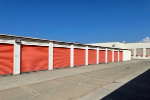 Image of Public Storage - Cleveland - 2250 W 117th Street Facility on 2250 W 117th Street  in Cleveland, OH - View 2