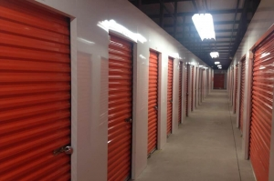 Image of Public Storage - Howell - 1070 US Hwy 9 Facility on 1070 US Hwy 9  in Howell, NJ - View 2