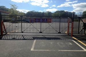 Image of Public Storage - Howell - 1070 US Hwy 9 Facility on 1070 US Hwy 9  in Howell, NJ - View 4