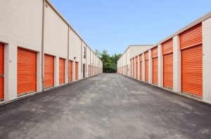Image of Public Storage - Philadelphia - 7571 Ridge Ave Facility on 7571 Ridge Ave  in Philadelphia, PA - View 2