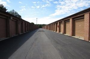 Image of Public Storage - Clinton - 7901 Malcolm Road Facility on 7901 Malcolm Road  in Clinton, MD - View 2