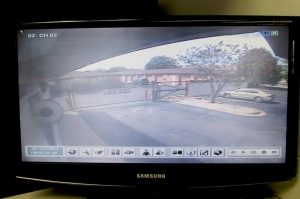 Image of Public Storage - Clinton - 7901 Malcolm Road Facility on 7901 Malcolm Road  in Clinton, MD - View 4