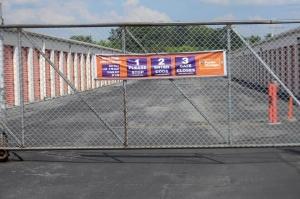 Image of Public Storage - Columbus - 6750 Ambleside Drive Facility on 6750 Ambleside Drive  in Columbus, OH - View 4