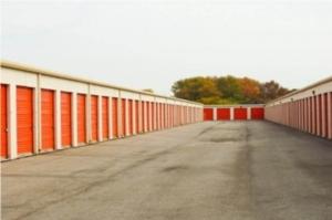 Image of Public Storage - Columbus - 6750 Ambleside Drive Facility on 6750 Ambleside Drive  in Columbus, OH - View 2