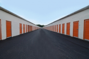 Public Storage - Columbus - 2719 Morse Road - Photo 2