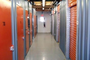 Image of Public Storage - Peabody - 240 Newbury Street Facility on 240 Newbury Street  in Peabody, MA - View 2