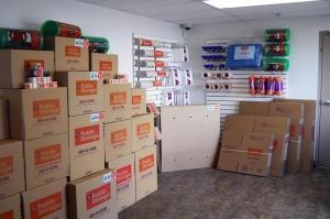 Image of Public Storage - Peabody - 240 Newbury Street Facility on 240 Newbury Street  in Peabody, MA - View 3