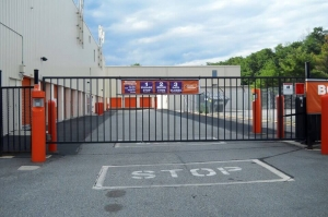 Image of Public Storage - Peabody - 240 Newbury Street Facility on 240 Newbury Street  in Peabody, MA - View 4