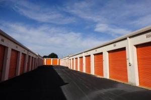 Image of Public Storage - New Castle - 425 New Churchmans Road Facility on 425 New Churchmans Road  in New Castle, DE - View 2