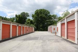 Image of Public Storage - Elkridge - 7050 Old Waterloo Road Facility on 7050 Old Waterloo Road  in Elkridge, MD - View 2