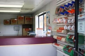Image of Public Storage - Elkridge - 7050 Old Waterloo Road Facility on 7050 Old Waterloo Road  in Elkridge, MD - View 3