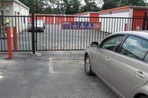 Image of Public Storage - Maple Shade - 460 South Fellowship Road Facility on 460 South Fellowship Road  in Maple Shade, NJ - View 4