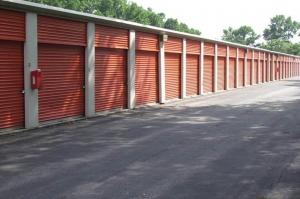 Image of Public Storage - Maple Shade - 460 South Fellowship Road Facility on 460 South Fellowship Road  in Maple Shade, NJ - View 2