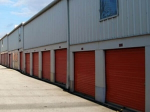 Image of Public Storage - Upper Darby - 8401 Lansdowne Ave Facility on 8401 Lansdowne Ave  in Upper Darby, PA - View 2