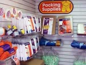 Image of Public Storage - Upper Darby - 8401 Lansdowne Ave Facility on 8401 Lansdowne Ave  in Upper Darby, PA - View 3