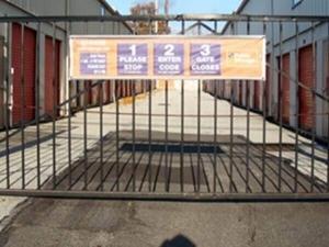 Image of Public Storage - Upper Darby - 8401 Lansdowne Ave Facility on 8401 Lansdowne Ave  in Upper Darby, PA - View 4