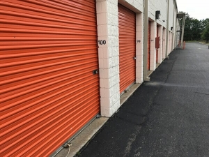 Public Storage - Patchogue - 601 W Sunrise Highway - Photo 3