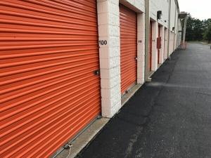 Image of Public Storage - Patchogue - 601 W Sunrise Highway Facility on 601 W Sunrise Highway  in Patchogue, NY - View 4