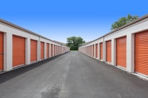 Public Storage - Rochester - 605 Lee Road - Photo 2