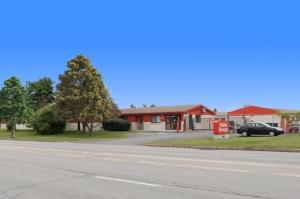 Public Storage - Rochester - 605 Lee Road - Photo 1